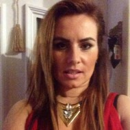 Photo of Polish Lady ,'ciacho',  from UnitedKingdom  Rochdale looking for dating
