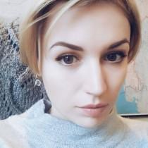 Photo of 'Wrobelka', Polish Woman, lives in Poland  Bielsko-Biała and seeks men