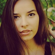 Photo of Polish Single ,'Zapalka', lives in Poland  Gdansk and seeks men