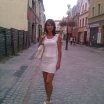 Photo of 'amanda37', Polish Girl, wants to chat with someone. Lives Poland  Dzierzoniow
