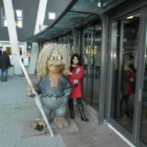 Photo of 'ewa340wa-wa', girl from Poland, waiting to meet men, lives in Poland  Warszawa