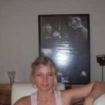 Photo of Polish Lady ,'Margarite', wants to chat with someone. Lives Poland  Katowice