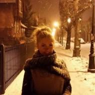 Photo of Polish Single ,'Paulin', lives in Poland  Kraków and seeks men