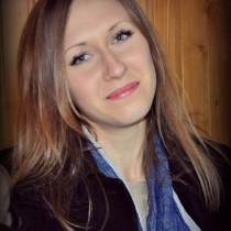 Photo of Polish Lady ,'spirous', wants to chat with someone. Lives UnitedKingdom  Manchester