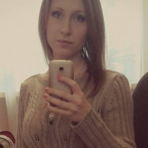 Photo of 'spirous', Polish Girl, wants to chat with someone. Lives UnitedKingdom  Manchester