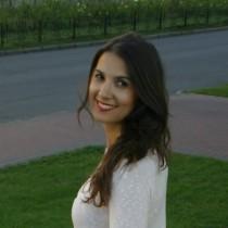 Photo of Polish Lady ,'RedSunLike', wants to chat with someone. Lives Poland  Poznań