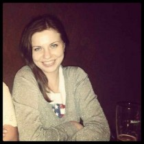 Photo of Polish Single ,'Valeriana', lives in Poland  Skwierzyna and seeks men