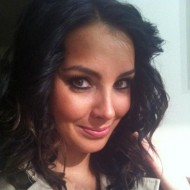 Photo of 'Edycia', Woman from Poland, lives in UnitedKingdom  London and seeks men