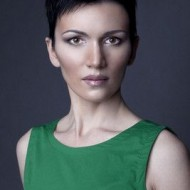 Photo of Polish Lady ,'SeriousMama', wants to chat with someone. Lives Poland  :)