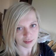 Photo of 'Basiaa', Polish Woman, lives in Poland  Wrocław and seeks men